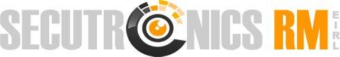 SEGURIDAD ELECTRONICA  -Camara de Seguridad. ✅ Camaras de seguridad y vigilancia CCTV. Asesoría, venta e instalación de camaras de seguridad ✅videovigilancia. paquetes para Grabación y monitoreo en internet.