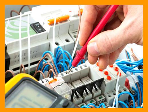 electricistas-en-lima