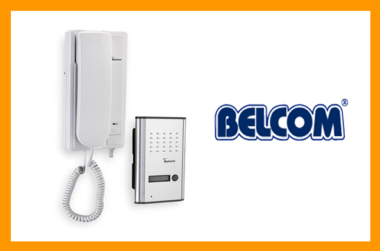 intercomunicadores-belcom