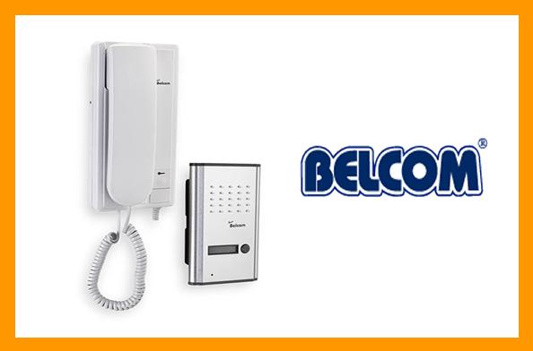 intercomunicadores-belcom