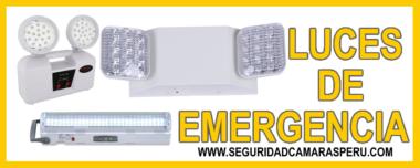 luces-de-emergencia-lima