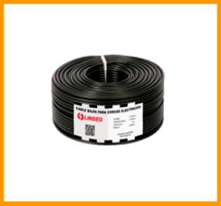 cable-bujia-50-metros