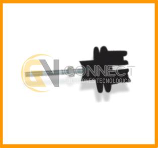aislador-intermedio-con-perno-para-cerco-electrico