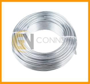 alambre-acerado-para-cerco-electrico