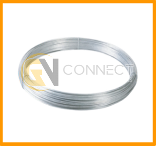 alambre-galvanizado-para-cerco-electrico