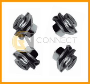 anillos-abrazaderas-para-cercos-electricos