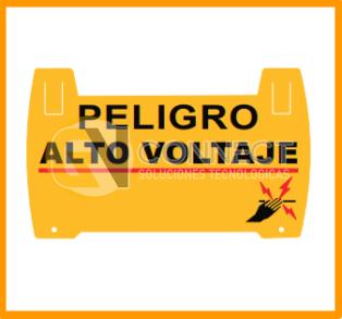 carteles-de-advertencia-para-cerco-electrico