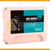 ELECTRIFICADOR HAGROY HR 8000 PLUS