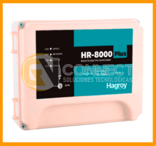 electrificador-hagroy-hr-800-plus-cerco-electrico
