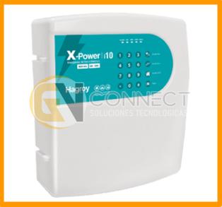 electrificador-hagroy-xpoweri10-cerco-electrico