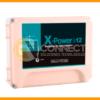 ELECTRIFICADOR HAGROY XPOWERi12