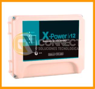 electrificador-hagroy-xpoweri12-cerco-electrico