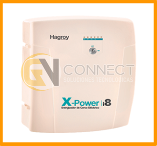 electrificador-hagroy-xpoweri8-cerco-electrico