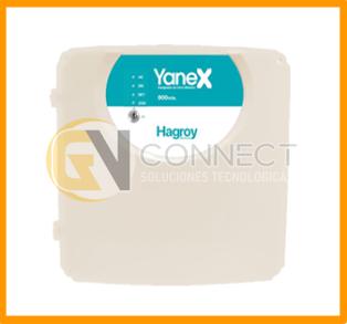 electrificador-hagroy-yanex-800-cerco-electrico