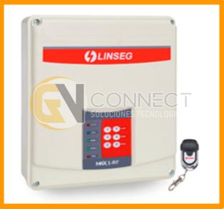 electrificador-max-1rf-linseg-cerco-electrico