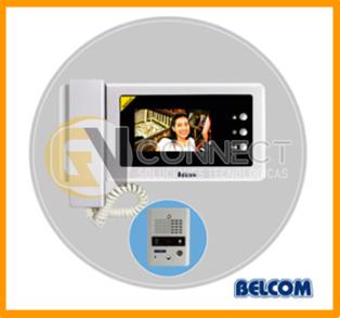 video-portero-lcd-4.3-pe-7643-belcom